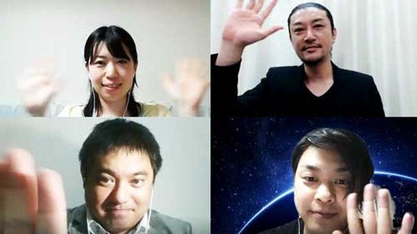 アクトガレージ ZOOM オンライン演技レッスン.jpg