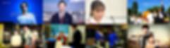 プロダクションガレージ企業PVポスター.png
