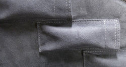 Custom Mag Sleeve Personalizing