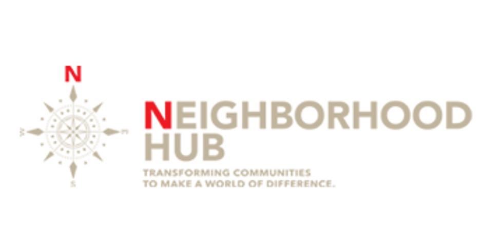 Neighborhood Hub Healthy Homes Fair