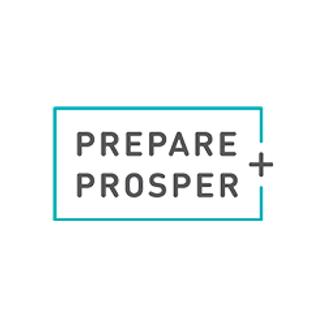 PrepareProsper.png