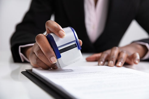 Real-Estate-Transaction-Notarized-by-Not