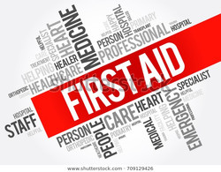 first-aid-word-cloud-collage-600w-709129