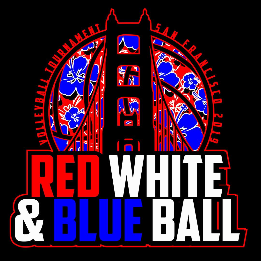 REDWHITE&BLUE_edited.jpg