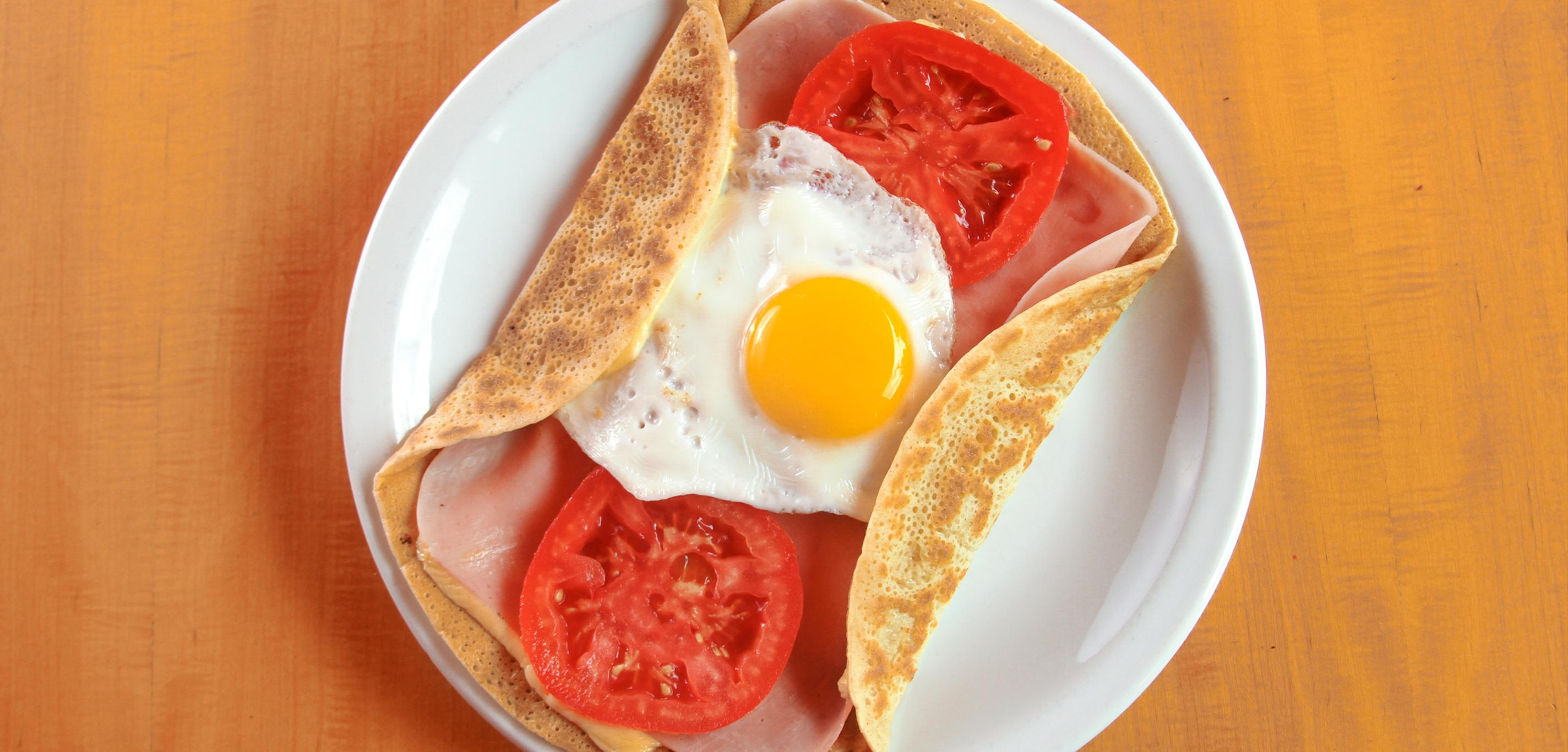 2848x1366---Splash-huevo-tomate-jamon