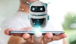 New marketing trends 2020- Chatbot