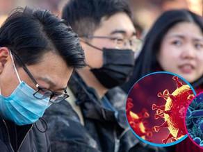 Will the coronavirus outbreak derail the global economy?