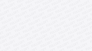 fulloft-background-white.png