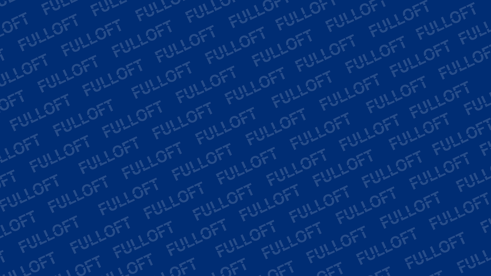 fulloft-background.png
