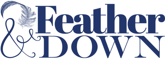 Feather&Down_Logo.png