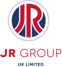 TheJRGroup.png