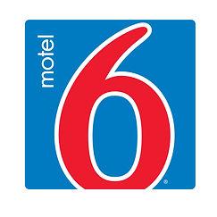 Motel6_Logo.jpg