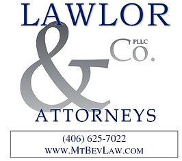 Lawlor logo.JPG