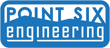 PointSixEngineering_Logo_min border.png