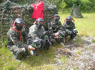 Arena Paintball 2.JPG
