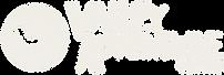 VAC logo cream-01.png