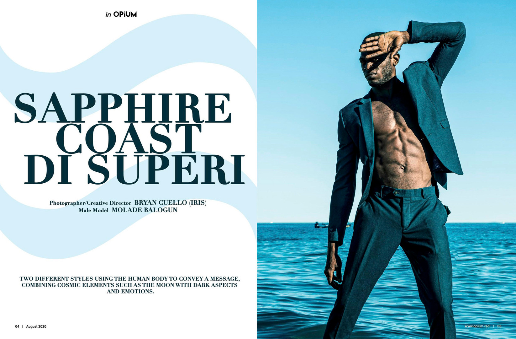 sapphirecoastcollection(page1).jpg
