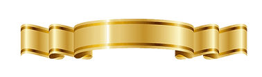 png-transparent-gold-ribbon-golden-ribbo