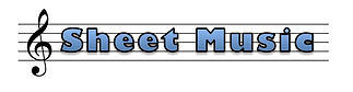 sheet-music-magazine-logo-landscape-w-st