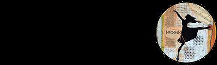 לוגו שבילי אופיר