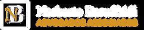 Logo NB ext neg.png