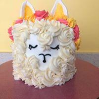 small cake.jpg