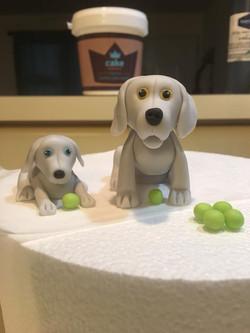 cake topper 3.jpg