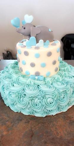 elephant cake.jpg