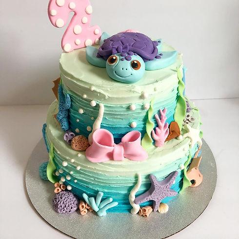 Custom cake2.jpg