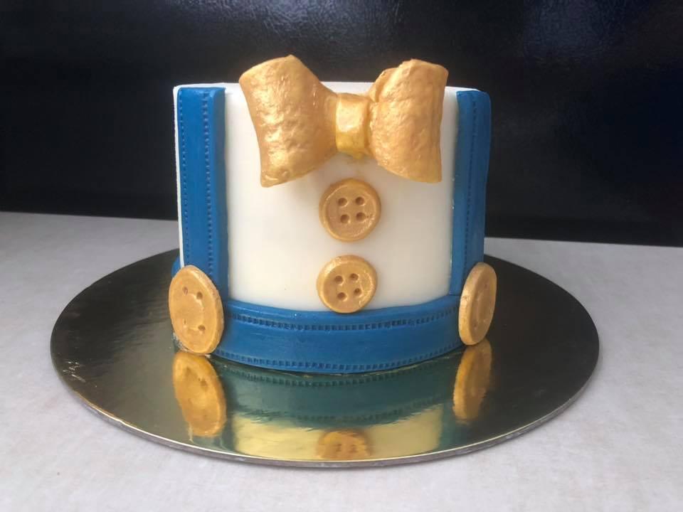 small cake 2.jpg