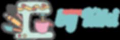 Copy of logo_horizontal_1.png