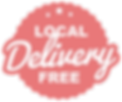 free-local-delivery (1).png
