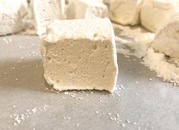 Homemade Marshmallows - 10 ounces