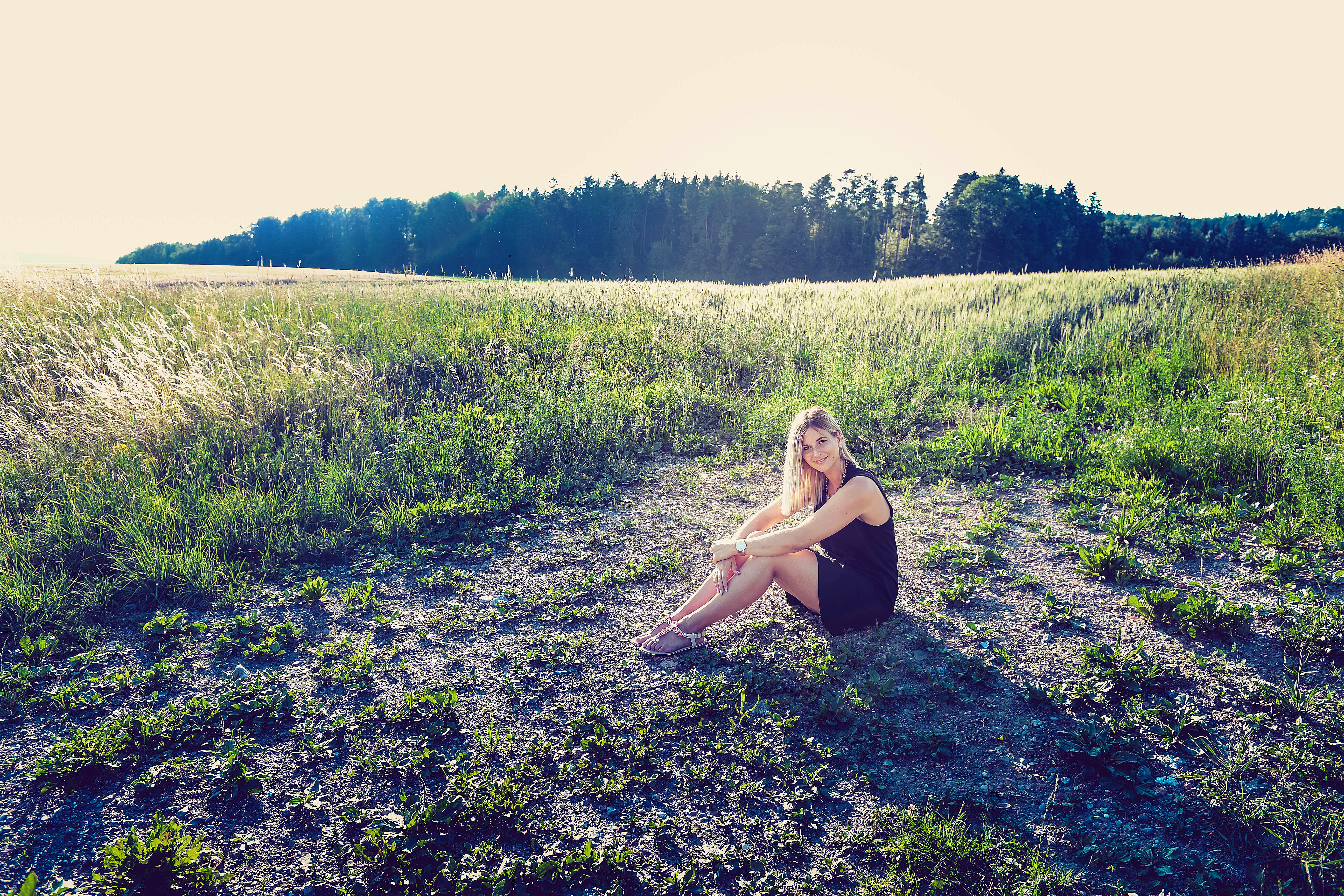 Fotografin Illnau-Effretikon