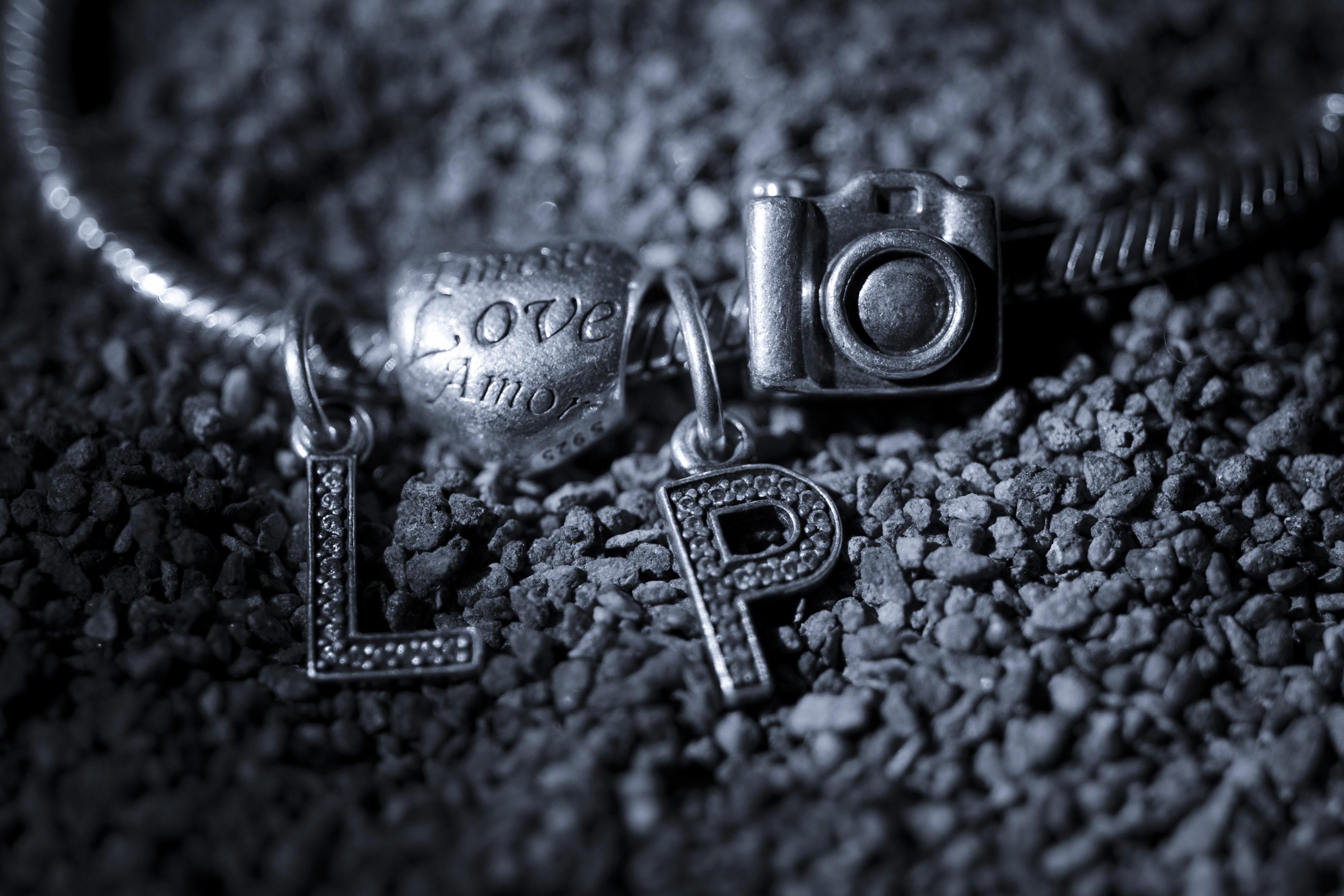 Lea Imhof Photography