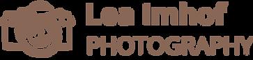 Logo_reduziert.png