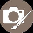 Bildbearbeitung.png