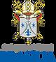 logo-arquidiocese.png