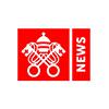 vatican-news-2.png