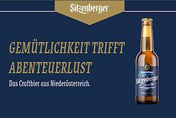 www.Sitzenberger.at
