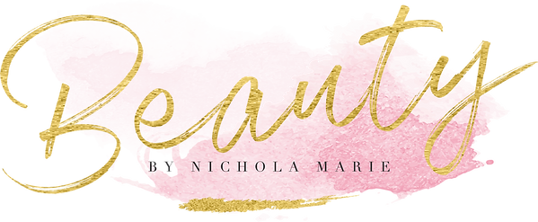 Beauty by Nichola Maria_NEW.png