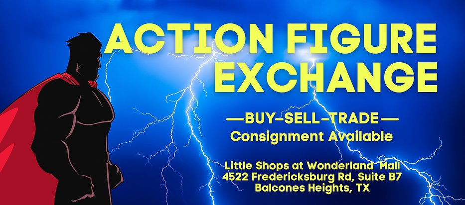 FB Cover 2 Action Figure Exchange.png