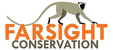 Farsightconservation Farsight Conservation