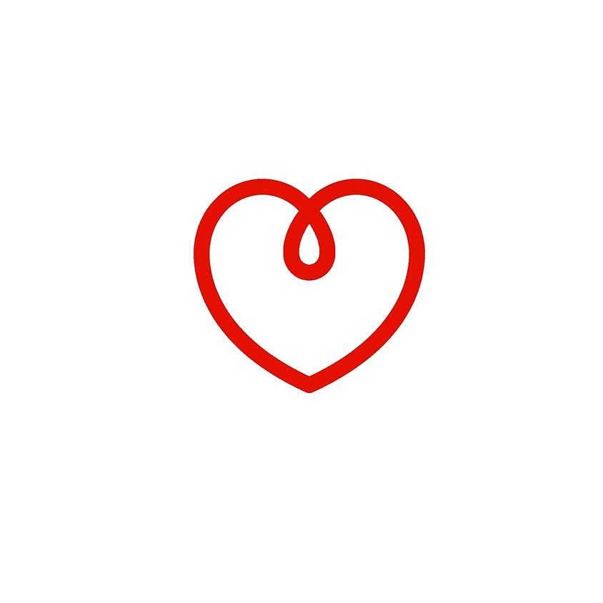 Heart Music Group - Artist Development Workshop
