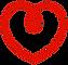 Heart_Music_Group_Logo