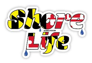 ShoreLife.png