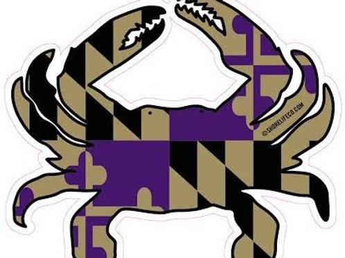 Ravens Jimmy
