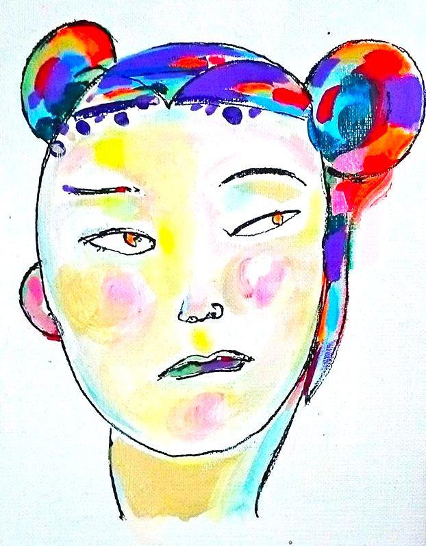 FACE-Ⅰ