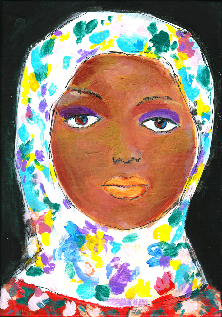 Yasminヤスミン―ヒジャブの娘.jpeg