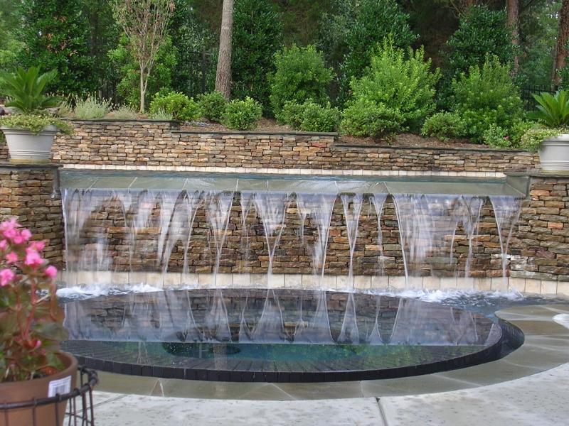 pools 7-23-07 131 (800x600).jpg
